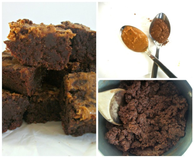 calicobrownies