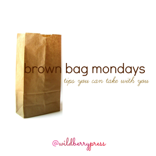 brownbagmonday